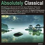 Symphony No. 100 in G Major - 'Military': IV. Finale, Presto