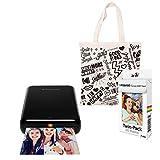 Polaroid Photo Printers