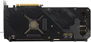 ASUS Radeon RX 6700 XT GAMING OC12GゲームグラフィックカードPCI-E4.0デスクトップに適合したビデオカードはRx580 5500 5700 6800 XtGPUゲーミンググラフィックカードPCではありません