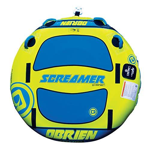 O#039Brien Screamer Towable Tube