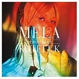 Songtexte von Mela Koteluk - Spadochron