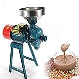 1500W/ 2200W 220V Mulino Elettrico Mulino Elettrico Mulino Malto Mulino a Casa Mulino per Cereali (2200W)
