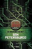 San Petersburgo (universo Metro) (Biblioteca Dmitry...