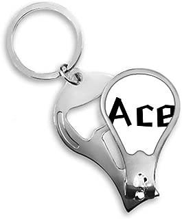 Quote Ace Toenail Clipper Cutter