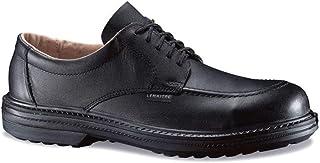 Lemaitre SIRIS30NR SIRIUS S3 Chaussures de sécurité Noir Taille 39