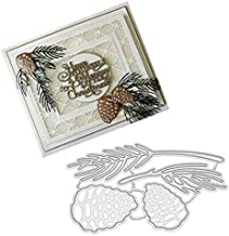 die cuts for card making die cuts metal die cut stencils die cuts for cards die cuts for schools die cuts for classroom