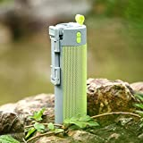 Portable Power Sticks Review and Comparison