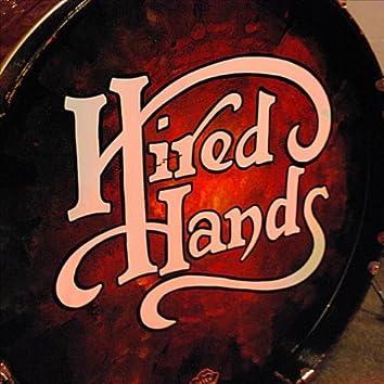 Hiredhands