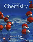 Chang, Chemistry, AP Edition (AP Chemistry Chang)