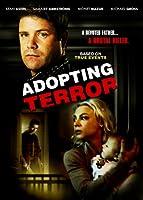 Adopting Terror [DVD] [Import]