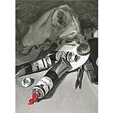 Zoom IMG-2 lefranc bourgeois extra fine pittura