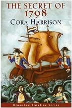 Secret of 1798 (Drumshee Timeline Series Book 4)