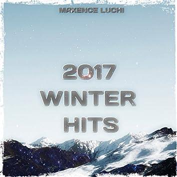 2017 Winter Hits