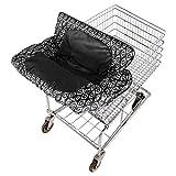Eddie Bauer Shopping Cart Covers