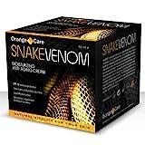 Snake Venom Feuchtigkeitscreme