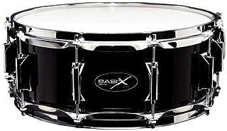 BASIX F801122 - Caja de percusión