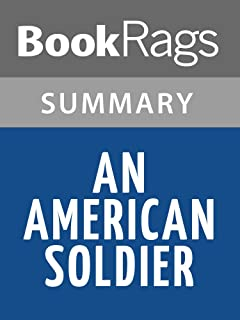 Summary & Study Guide An American Soldier by Tommy Franks