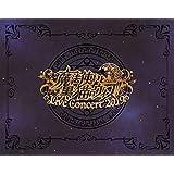 魔法使いと黒猫のウィズ Live Concert 2019(Blu-ray Disc+CD2枚組)