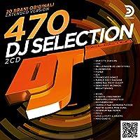DJ Selection 470 / Various