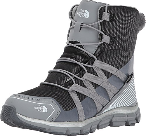 The North Face Sneakers pour Homme 1 M Gris