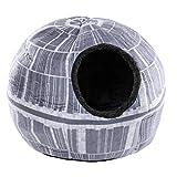 Star Wars Pet Cave Death Star Monster Factory Gadgets