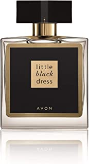 avon Little Black Dress Eau De Perfume For Female 50Ml