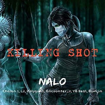 Killing Shot