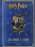 Harry Potter, Des romans à l'écran - Toute l'histoire de la saga au cinéma - Huginn & Muninn - 21/03/2013