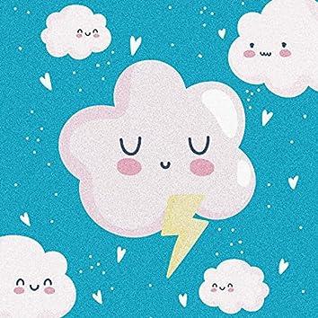 Rainy Dreams Last Night