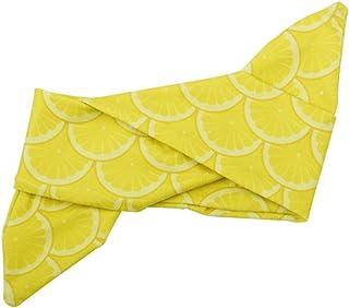clip para el pelo con forma de corona accesorios para cachorros suministros para mascotas gato y corbata VAVAMAX Lazo para mascota amarillo