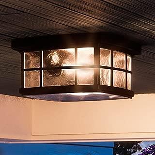 Best tudor ceiling light Reviews