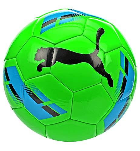 Puma Shock Soccer Ball (Size 4)
