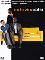 Indovina Chi [Italian Edition]