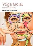 Yoga Facial con Ara Rosón: Belleza más allá de tu piel