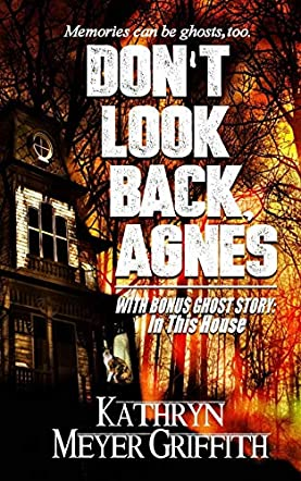 Don't look back, Agnes