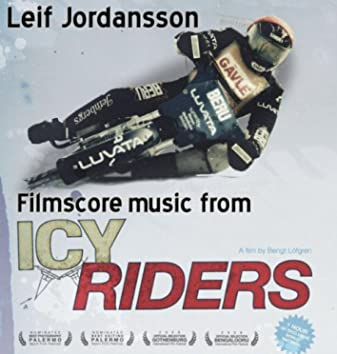 Filmscore Music From: Icy Riders