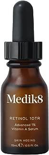 Medik8 Retinol 10 TR 0.5oz