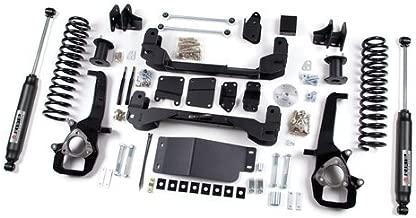 RBP RBP-LK215-40FS Suspension Lift Kit System