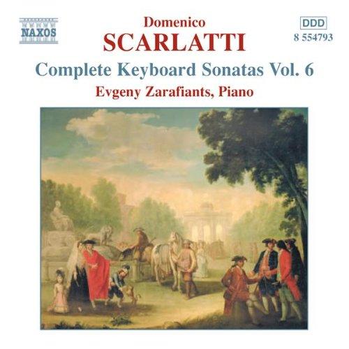 Keyboard Sonata in F major, K. 274/L.297/P.491: Keyboard Sonata in F major, K.274/L.297/P.491: Andante