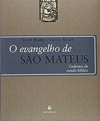 O Evangelho de São Matheus