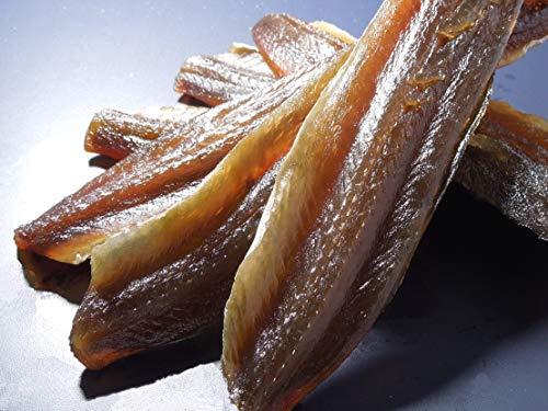 ニシンの燻製 珍味 おつまみ にしんの燻製 150g 鰊 おつまみ