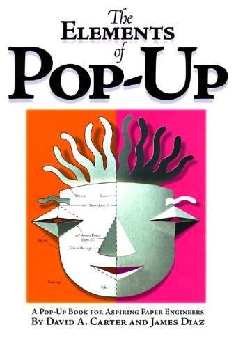 The Elements of Pop-Up
