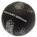 Ballon PSG Phantom Signature PSG - Collection Officielle Paris Saint Germain - Taille 5