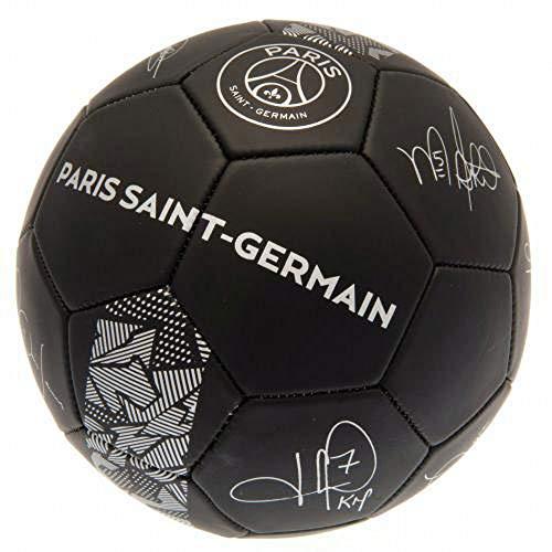 BOYS PSG PARIS SAINT GERMAIN FC Football Pigiama Lungo Taglie da 3 a 12 anni