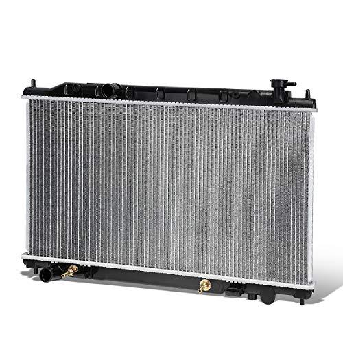 05 altima radiator - 7