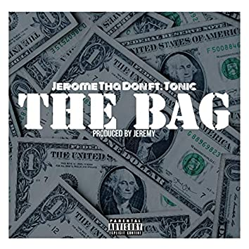 The Bag (feat. Tonic)