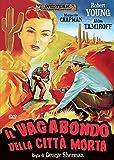 Il Vagabondo Della Citta' Morta (1948)