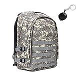 Level 3 Backpack,...image