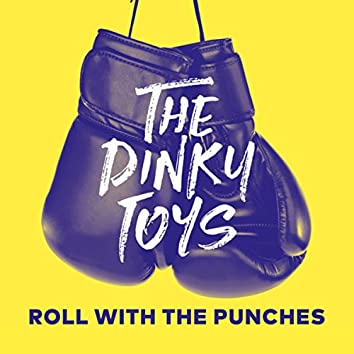 Roll With The Punches