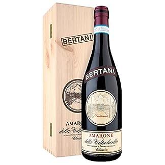 Amarone-della-Valpolicella-Classico-DOCG-2010-Bertani